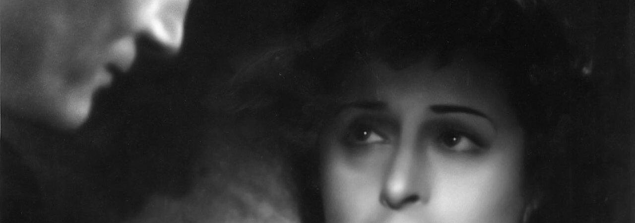Photo dernier film Marcello Pagliero