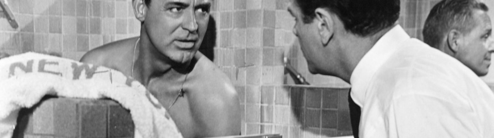 Photo du film : Un soupcon de vison