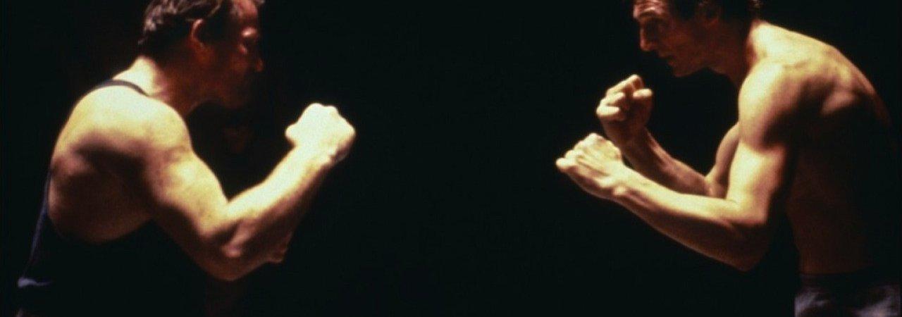 Photo dernier film  Joanne Whalley-kilmer