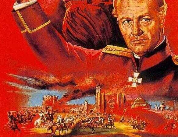 Photo du film : Le triomphe de michel strogoff