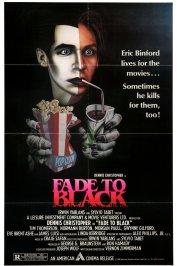 background picture for movie Fondu au noir