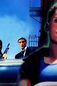 Affiche du film : Repo man