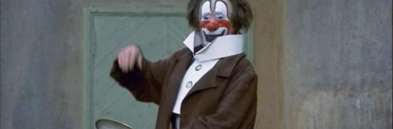 Photo du film : Les clowns