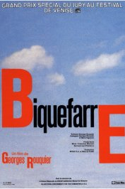 background picture for movie Biquefarre