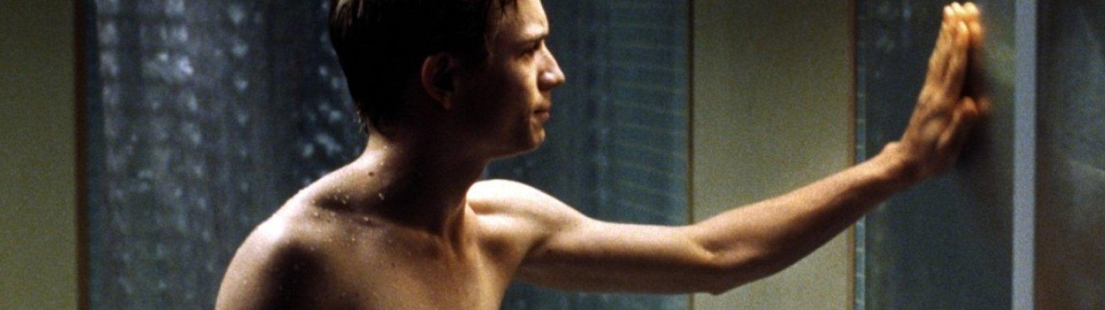 Photo du film : Faites comme si je n'etais pas la