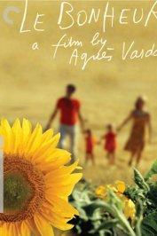 background picture for movie Le bonheur