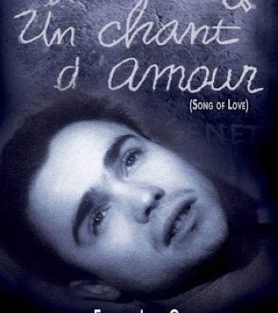 Photo du film : Chant d'amour