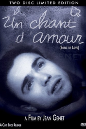 background picture for movie Chant d'amour