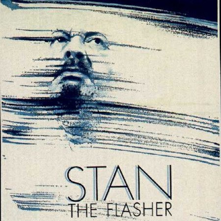 Photo du film : Stan the flasher