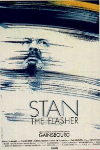 Affiche du film : Stan the flasher