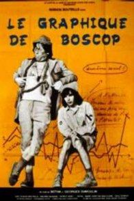 Affiche du film : Le graphique de boscop