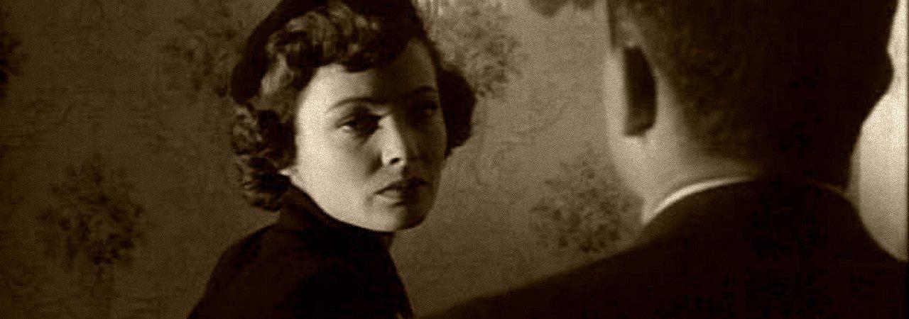 Photo du film : Le rideau de fer