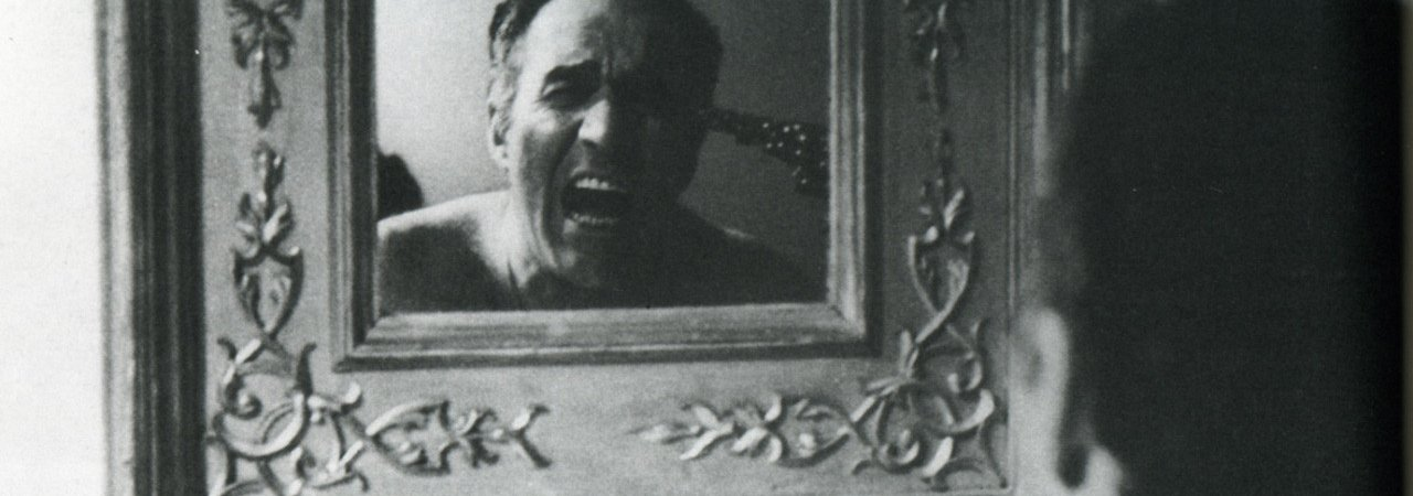 Photo du film : Dillinger est mort