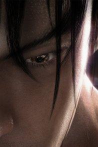 Affiche du film : Tekken