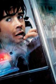 Affiche du film : Phone game