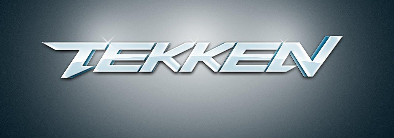 Photo du film : Tekken