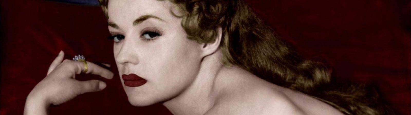 Photo du film : La reine margot