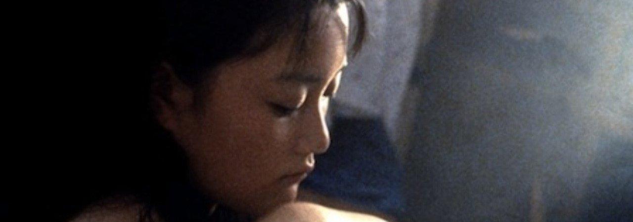 Photo dernier film  Lopsang