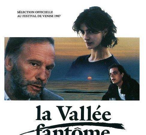 Photo du film : La vallée fantôme