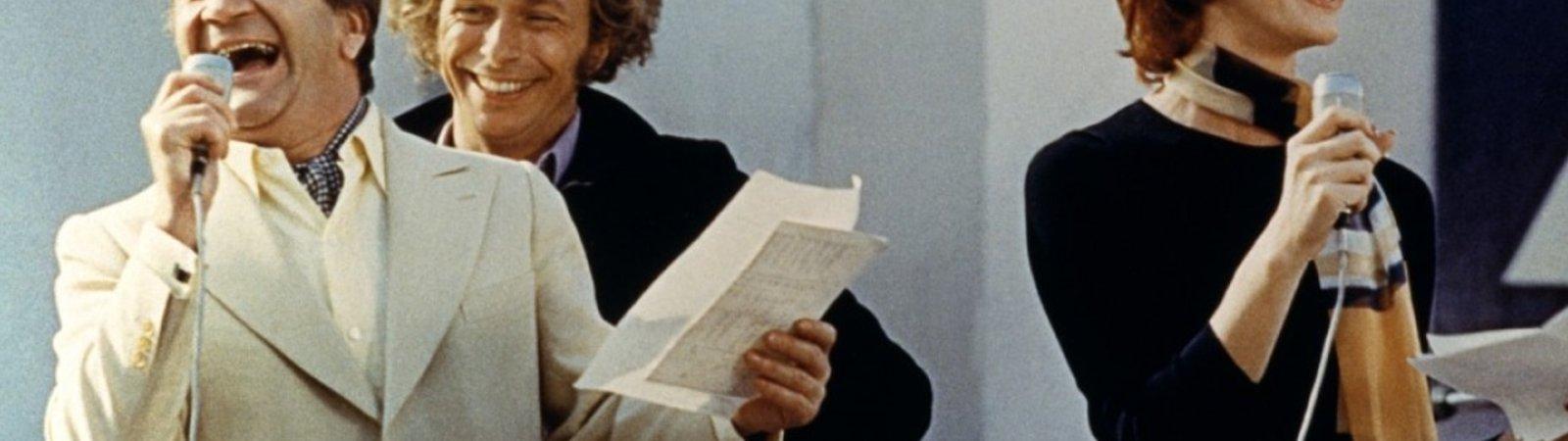 Photo du film : Les malheurs d'alfred