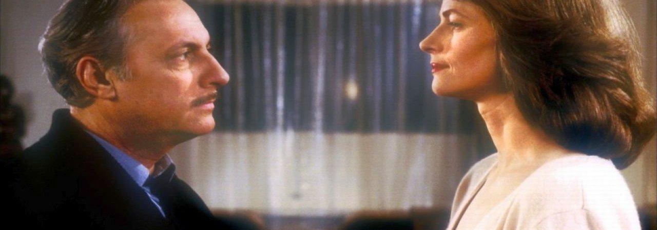 Photo du film : On ne meurt que deux fois