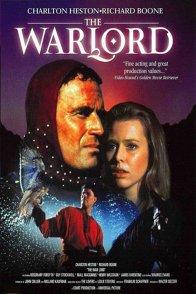 Affiche du film : Le seigneur de la guerre