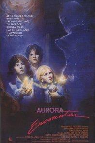 Affiche du film : Aurora