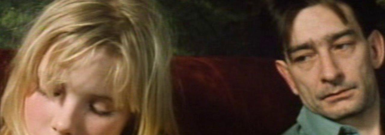 Photo du film : La bouche de jean pierre