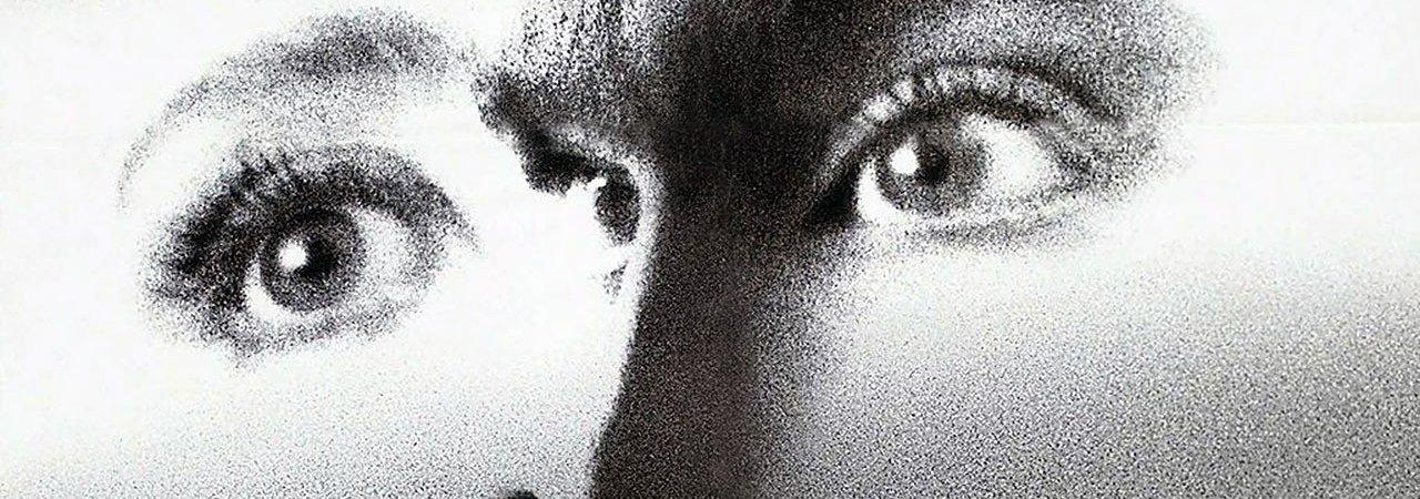 Photo du film : Dead again