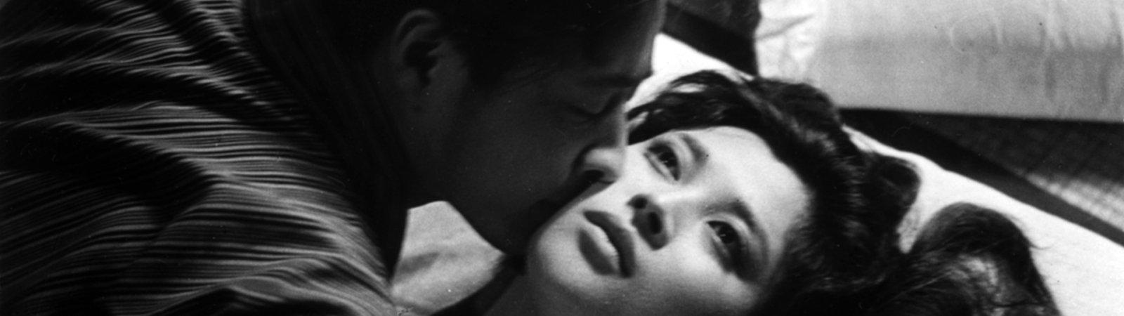 Photo du film : La source thermale d'Akitsu