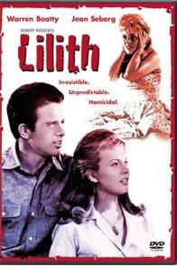 Affiche du film : Lilith