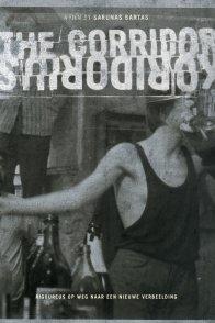 Affiche du film : Corridor