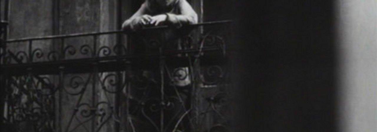 Photo du film : Corridor