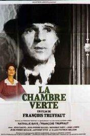 background picture for movie La chambre verte