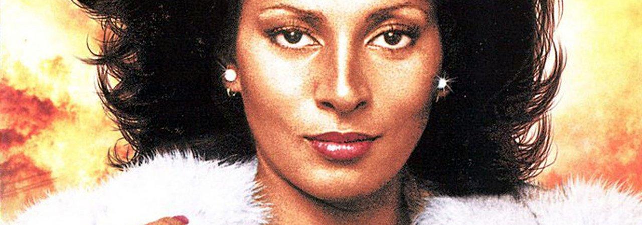 Photo du film : Sheba baby