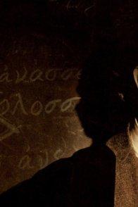 Affiche du film : L'ombre d'un homme