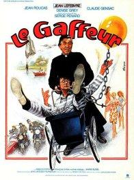 Photo dernier film Jean Lefebvre