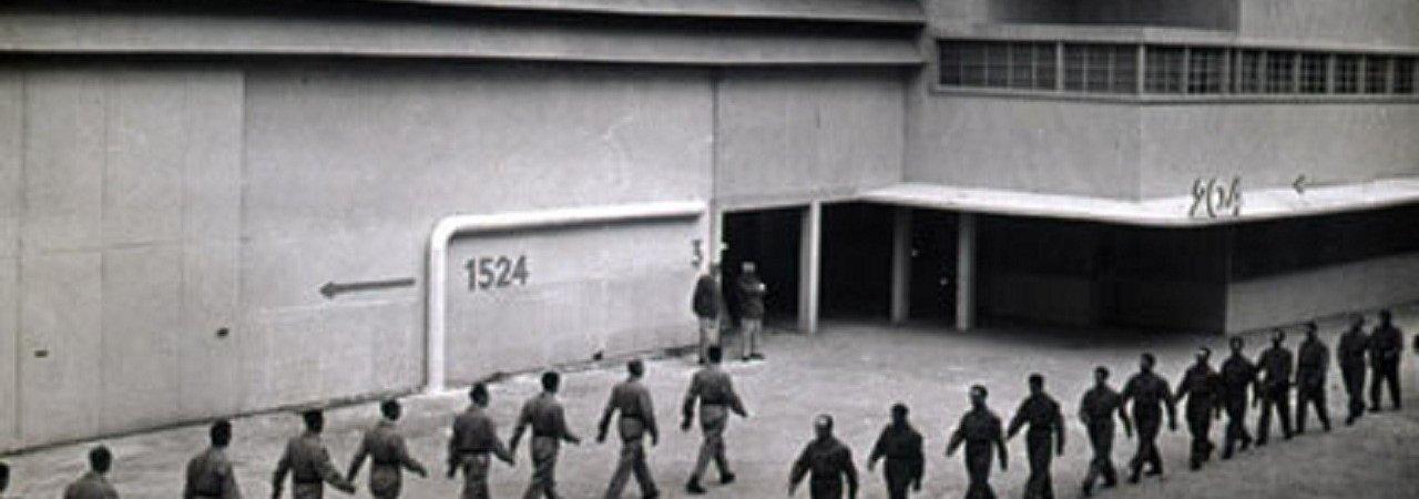 Photo dernier film Raymond Cordy