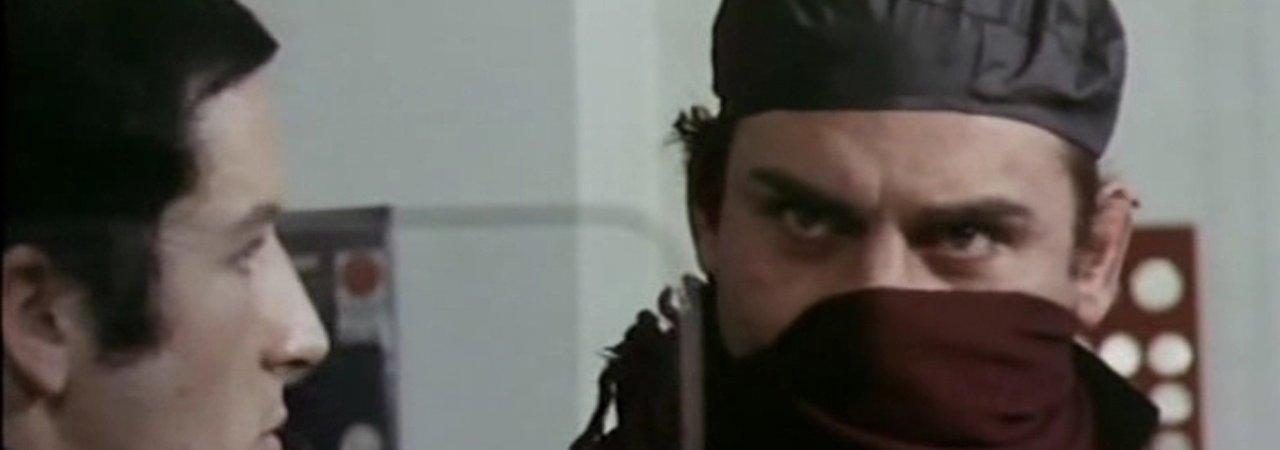Photo du film : Bandits a milan
