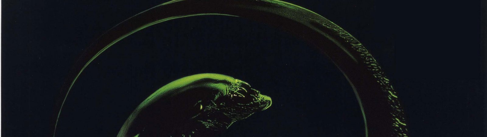 Photo du film : Alien 3