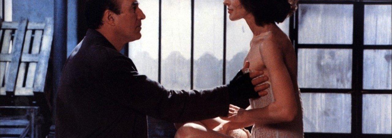 Photo du film : Le Paltoquet