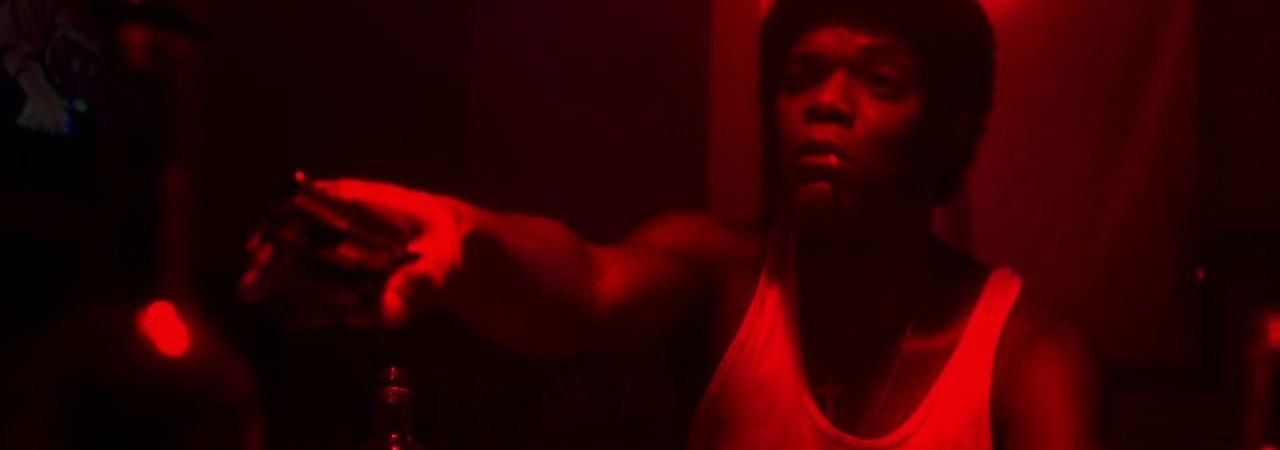 Photo du film : Menace II society