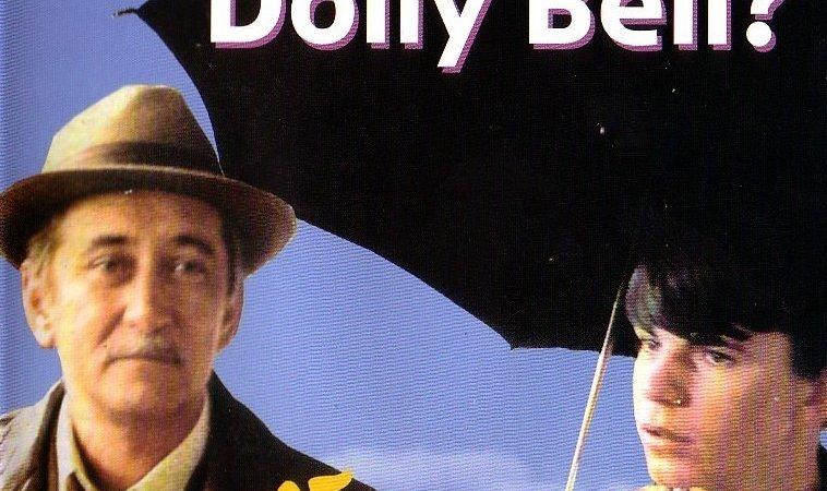 Photo du film : Te souviens tu de dolly bell
