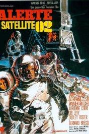 background picture for movie Alerte satellite 02