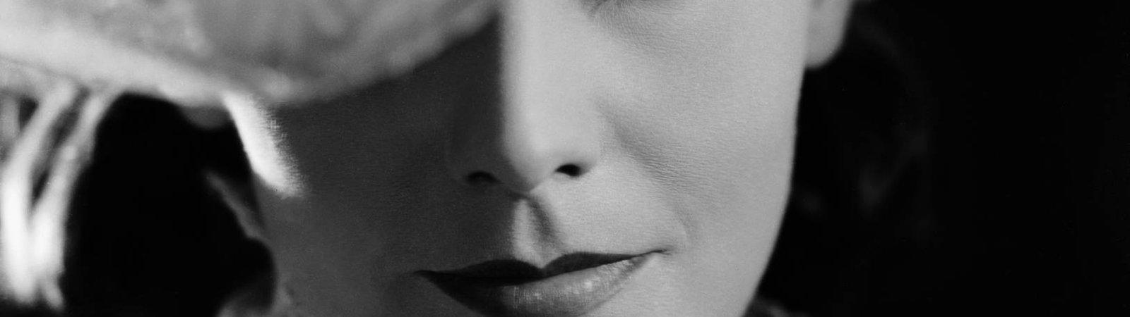 Photo du film : Anna Karenine