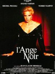 Photo dernier film Sylvie  Vartan