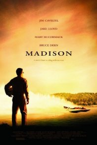 Affiche du film : Madison