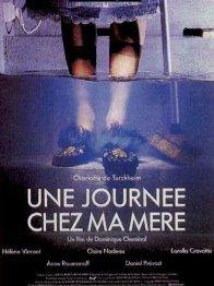 Photo dernier film Dominique  Cheminal