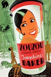 Affiche du film : Zouzou