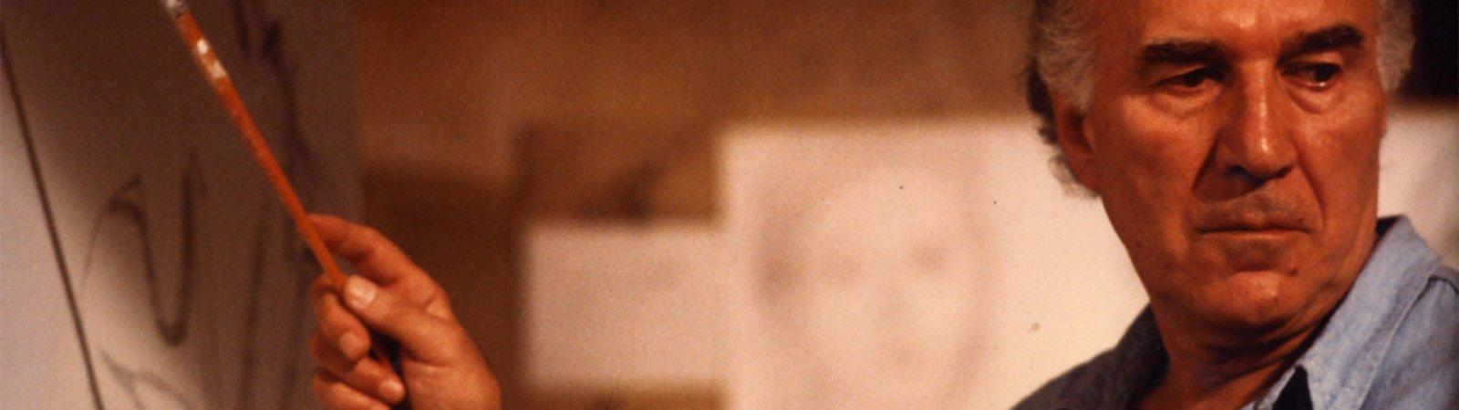 Photo du film : La Belle noiseuse